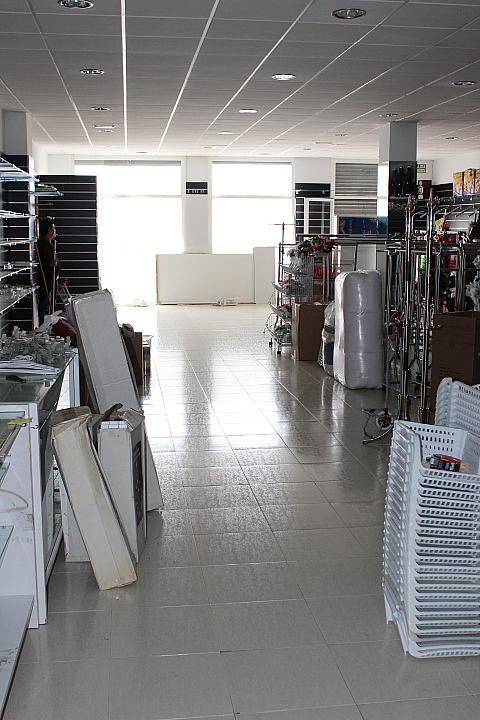 Local comercial en alquiler en Centro en Torredembarra - 263178820