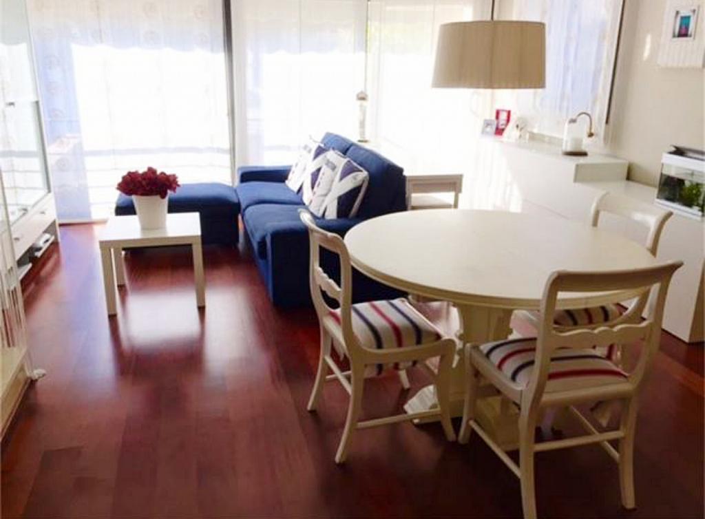Casa pareada en alquiler opción compra en Els munts en Torredembarra - 278172498
