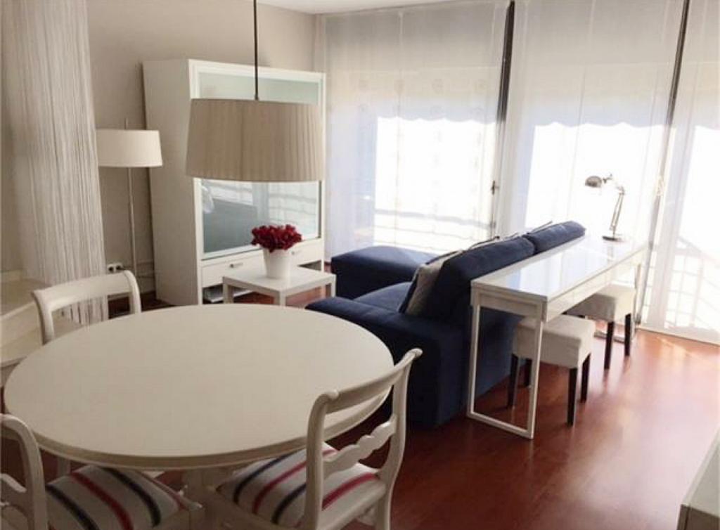 Casa pareada en alquiler opción compra en Els munts en Torredembarra - 278172499