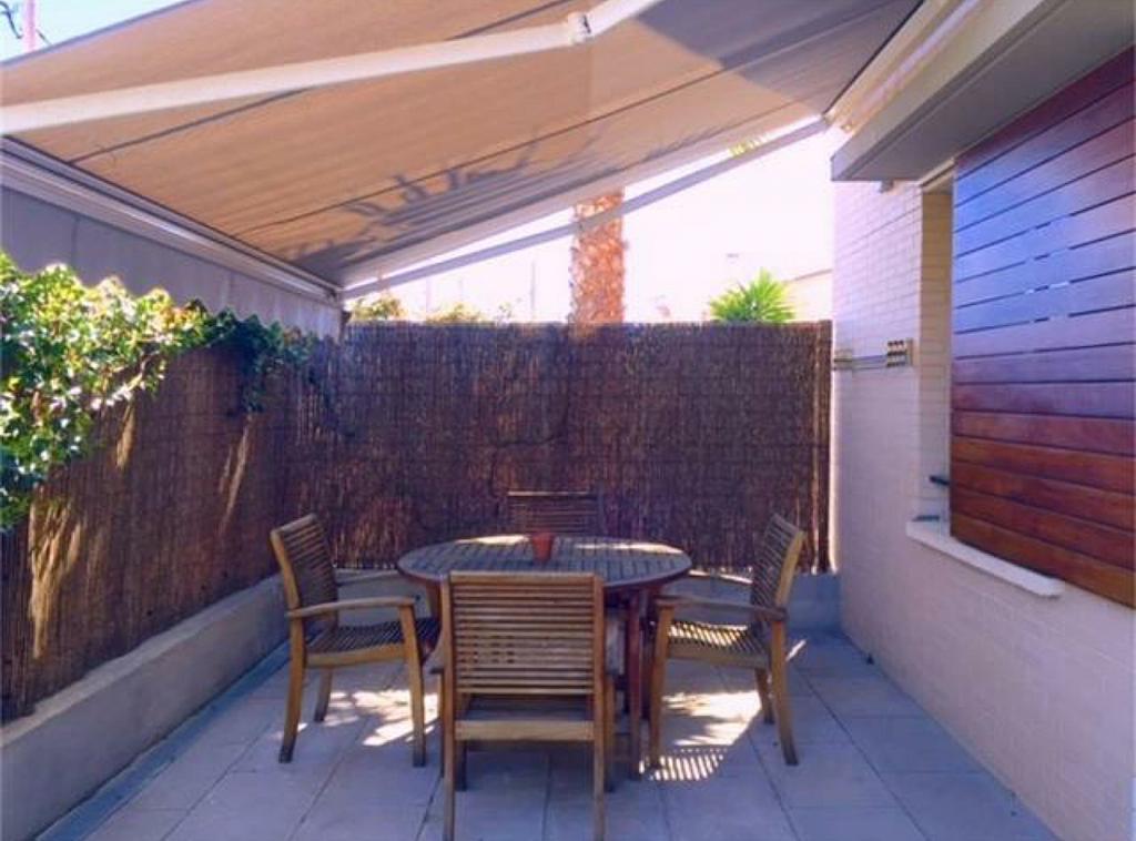 Casa pareada en alquiler opción compra en Els munts en Torredembarra - 278172502