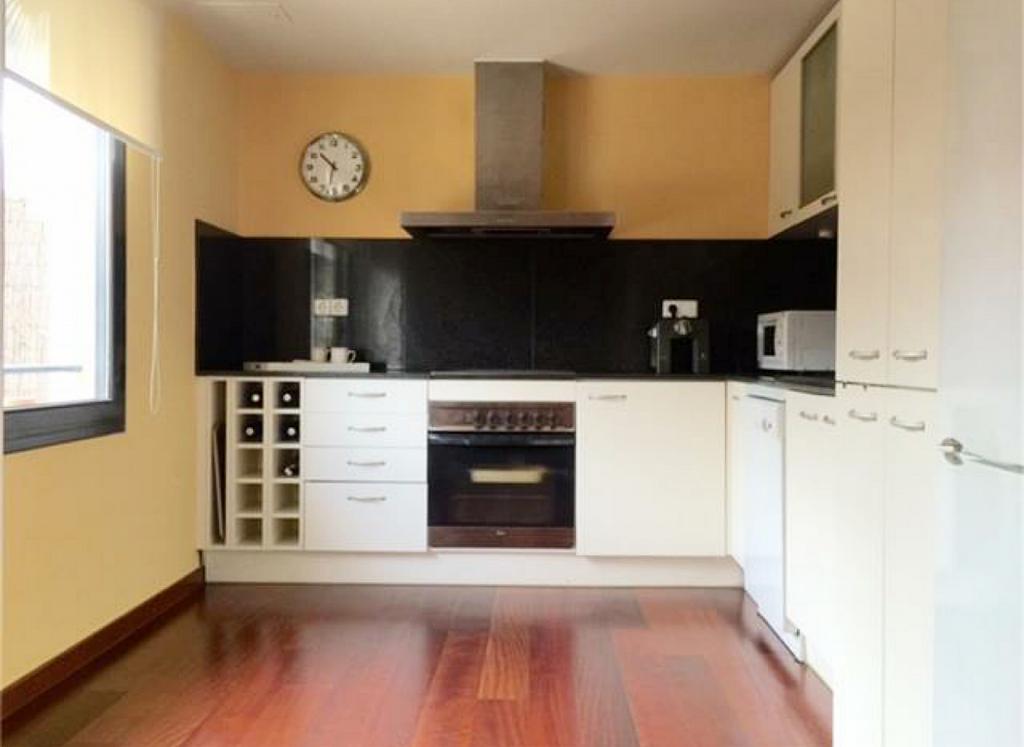 Casa pareada en alquiler opción compra en Els munts en Torredembarra - 278172505