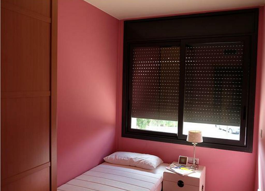 Casa pareada en alquiler opción compra en Els munts en Torredembarra - 278172511