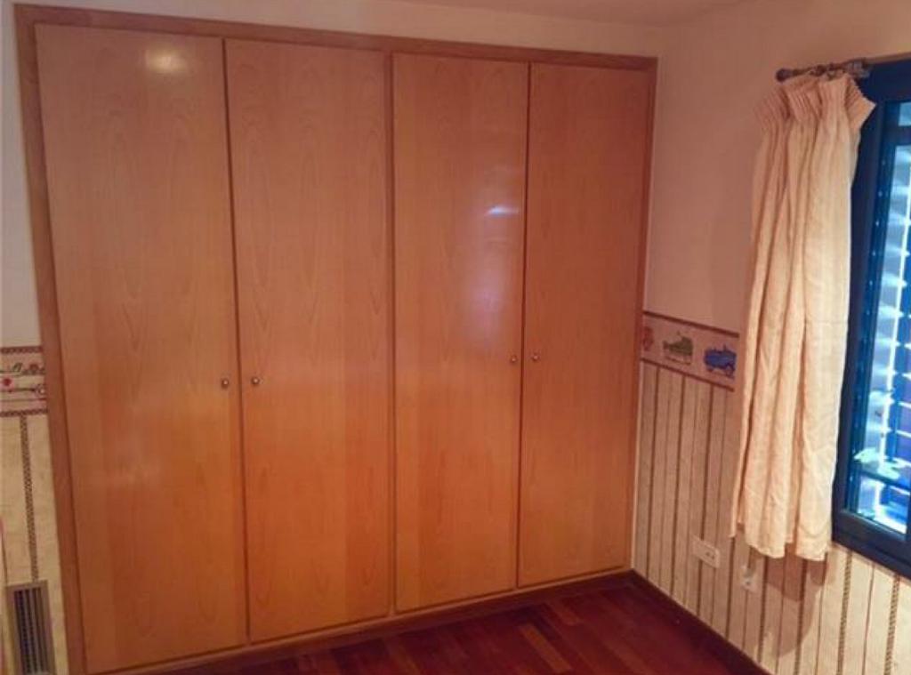 Casa pareada en alquiler opción compra en Els munts en Torredembarra - 278172609