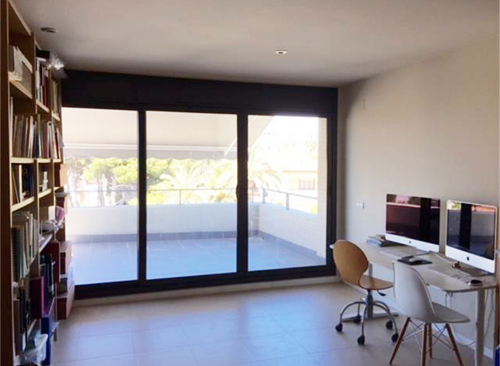 Casa pareada en alquiler opción compra en Els munts en Torredembarra - 278172614
