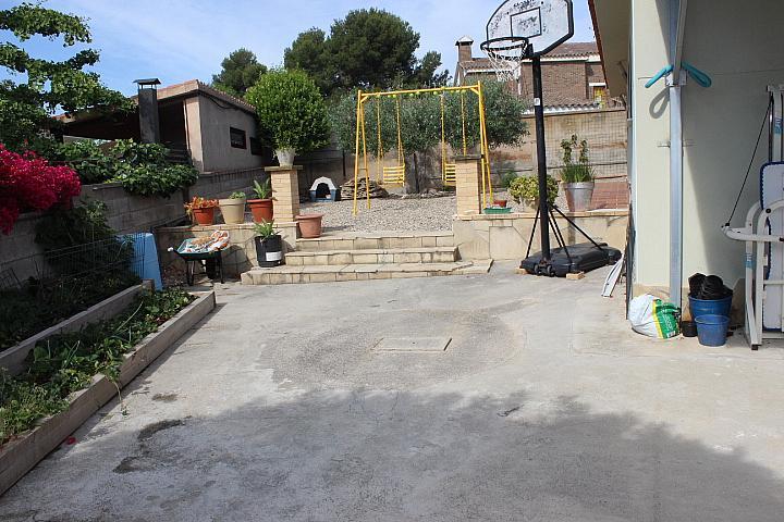 Casa en alquiler opción compra en Catllar, el - 290325226