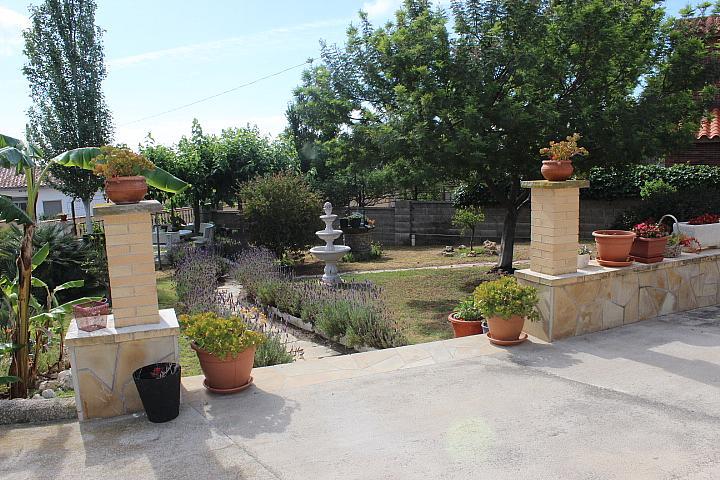 Casa en alquiler opción compra en Catllar, el - 290325240