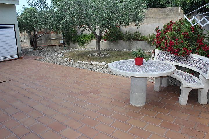 Casa en alquiler opción compra en Catllar, el - 290325243