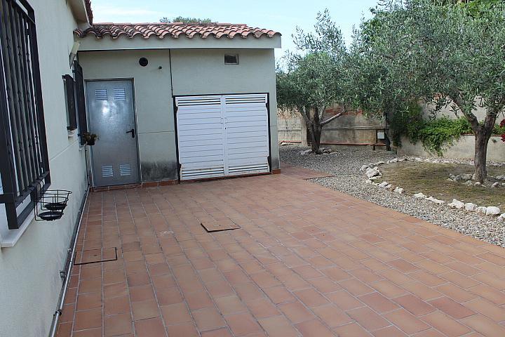 Casa en alquiler opción compra en Catllar, el - 290325246
