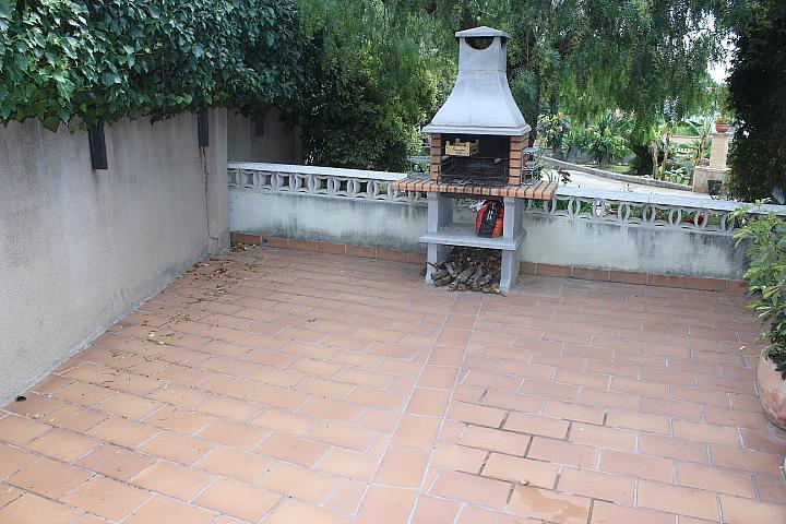 Casa en alquiler opción compra en Catllar, el - 290325248