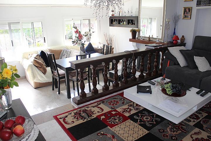 Casa en alquiler opción compra en Catllar, el - 290325258