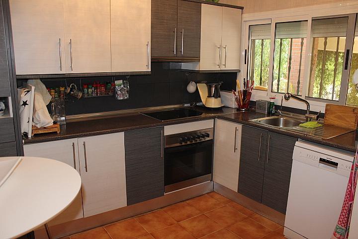 Casa en alquiler opción compra en Catllar, el - 290325263