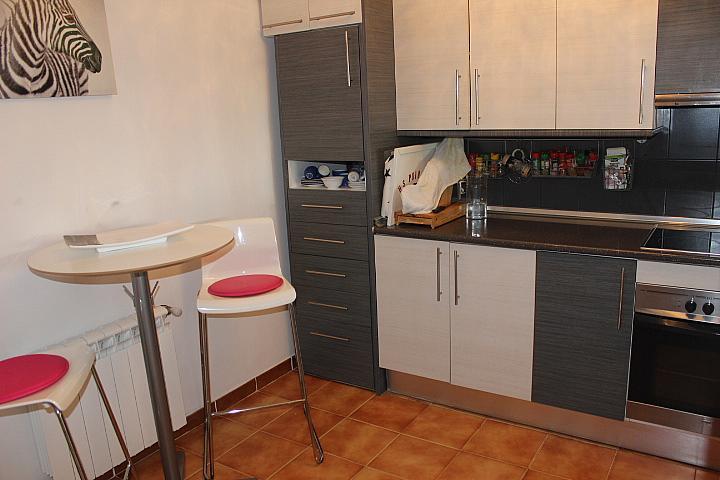 Casa en alquiler opción compra en Catllar, el - 290325265