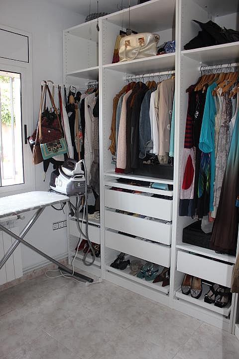 Casa en alquiler opción compra en Catllar, el - 290325272