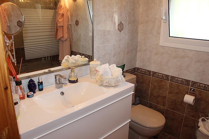 Casa en alquiler opción compra en Catllar, el - 290325273
