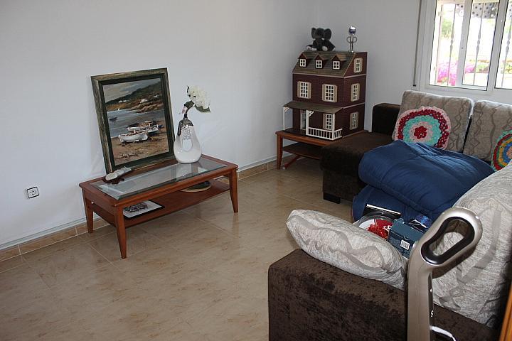 Casa en alquiler opción compra en Catllar, el - 290325283