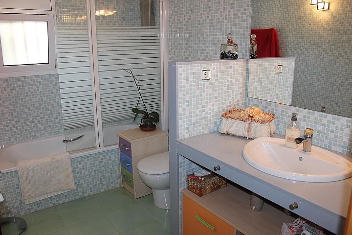 Casa en alquiler opción compra en Catllar, el - 290325288