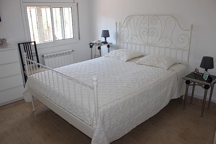 Casa en alquiler opción compra en Catllar, el - 290325294