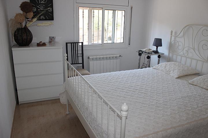 Casa en alquiler opción compra en Catllar, el - 290325298