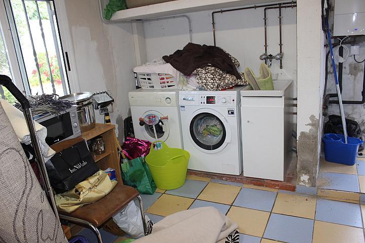 Casa en alquiler opción compra en Catllar, el - 290325759