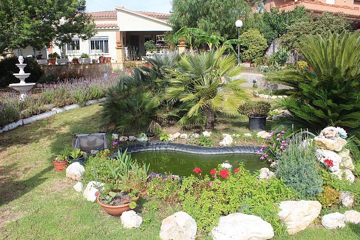 Casa en alquiler en Catllar, el - 290664574