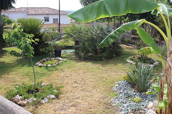 Casa en alquiler en Catllar, el - 290664575