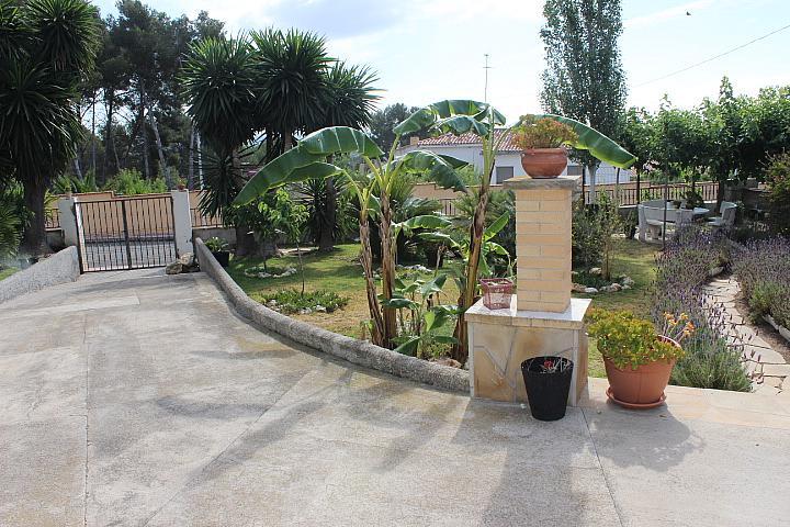 Casa en alquiler en Catllar, el - 290664622