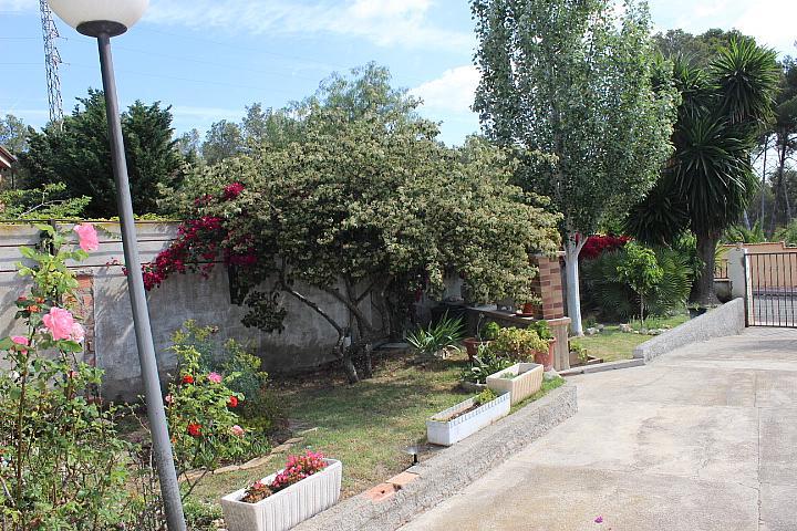 Casa en alquiler en Catllar, el - 290664624