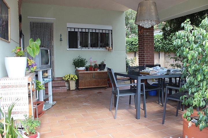 Casa en alquiler en Catllar, el - 290664633