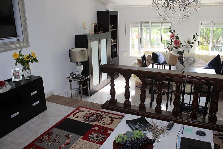 Casa en alquiler en Catllar, el - 290664644
