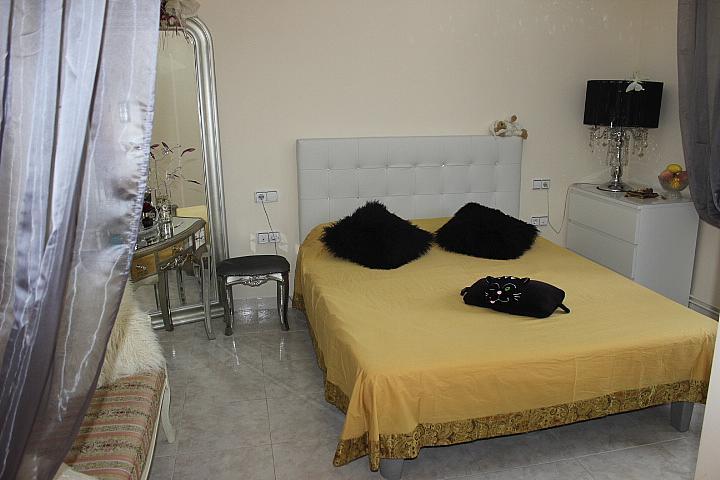 Casa en alquiler en Catllar, el - 290664652