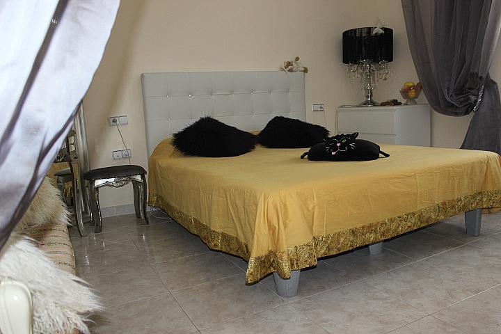 Casa en alquiler en Catllar, el - 290664654