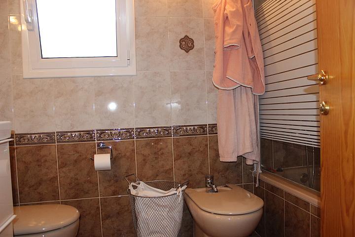 Casa en alquiler en Catllar, el - 290664660