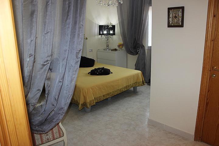 Casa en alquiler en Catllar, el - 290664661