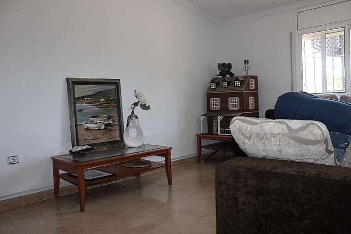 Casa en alquiler en Catllar, el - 290664666