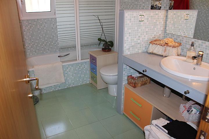 Casa en alquiler en Catllar, el - 290664715