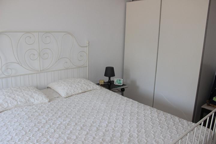 Casa en alquiler en Catllar, el - 290664734