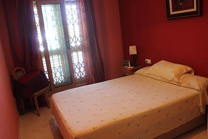 Casa adosada en alquiler en Roc de sant gaieta en Roda de Barà - 292394096