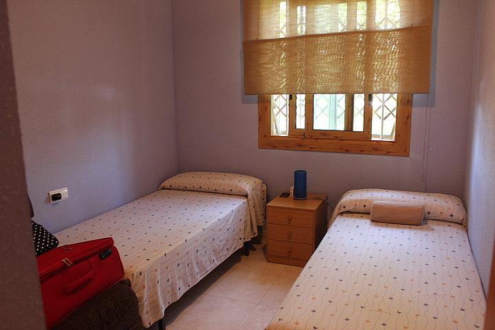 Casa adosada en alquiler en Roc de sant gaieta en Roda de Barà - 292394105