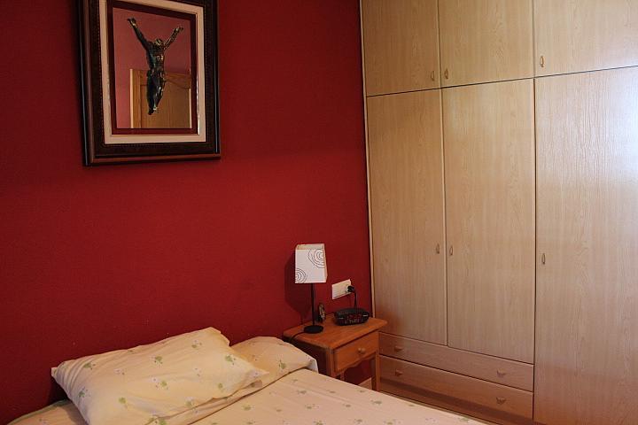 Casa adosada en alquiler en Roc de sant gaieta en Roda de Barà - 292394119