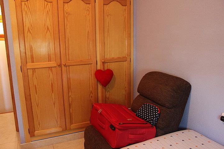 Casa adosada en alquiler en Roc de sant gaieta en Roda de Barà - 292394122