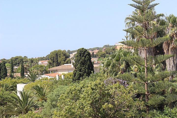 Casa adosada en alquiler en Roc de sant gaieta en Roda de Barà - 292394131
