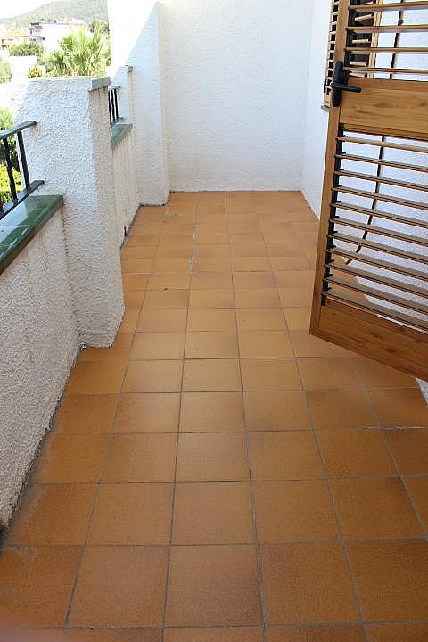 Casa adosada en alquiler en Roc de sant gaieta en Roda de Barà - 292394132
