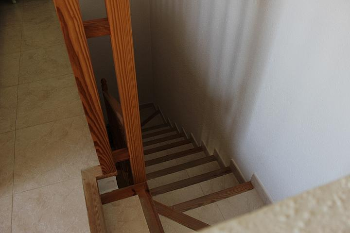 Casa adosada en alquiler en Roc de sant gaieta en Roda de Barà - 292394138