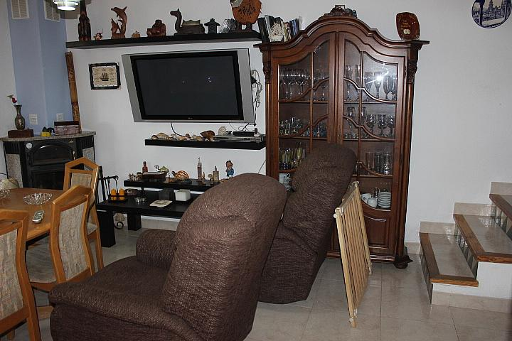Casa adosada en alquiler en Roc de sant gaieta en Roda de Barà - 292394145