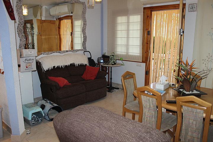 Casa adosada en alquiler en Roc de sant gaieta en Roda de Barà - 292394153