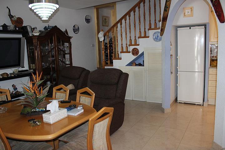 Casa adosada en alquiler en Roc de sant gaieta en Roda de Barà - 292394154