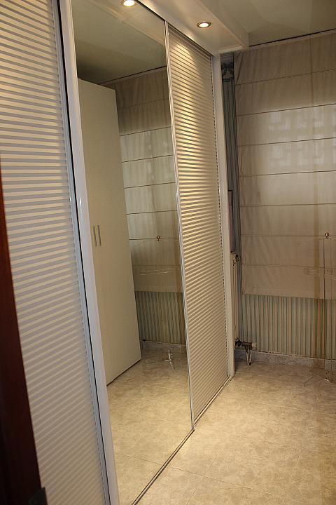 Piso en alquiler en Eixample Tarragona en Tarragona - 309261898