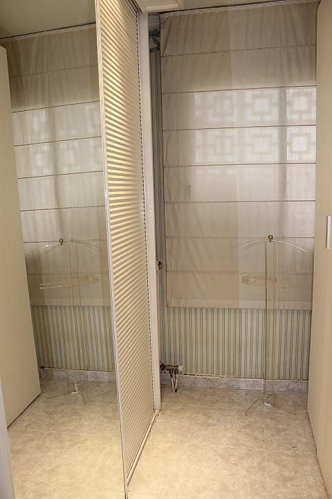 Piso en alquiler en Eixample Tarragona en Tarragona - 309261900