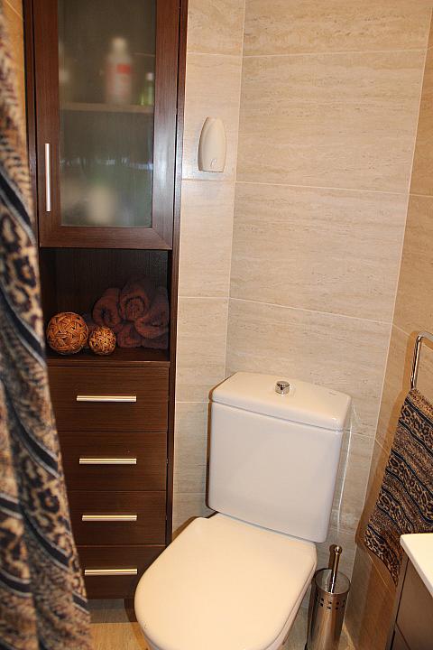 Piso en alquiler en Eixample Tarragona en Tarragona - 309261905