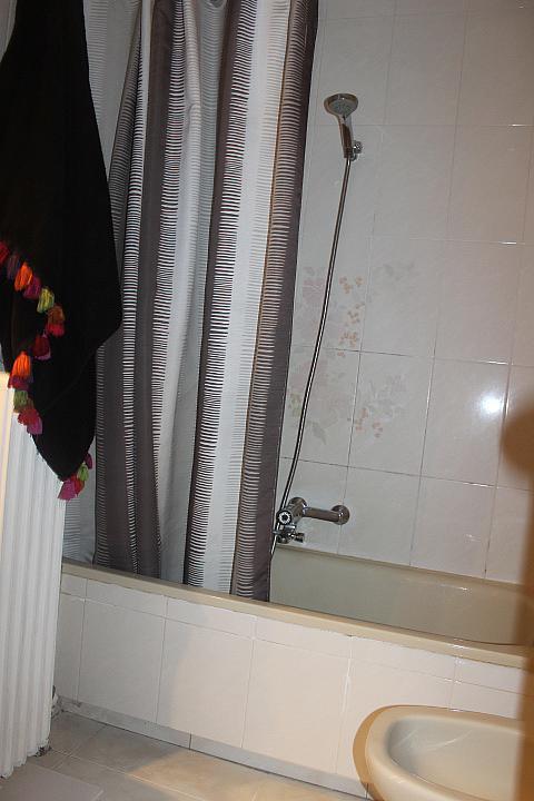 Piso en alquiler en Eixample Tarragona en Tarragona - 309261908